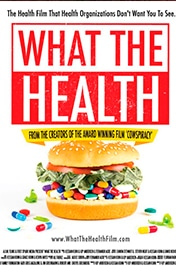 what the health documental